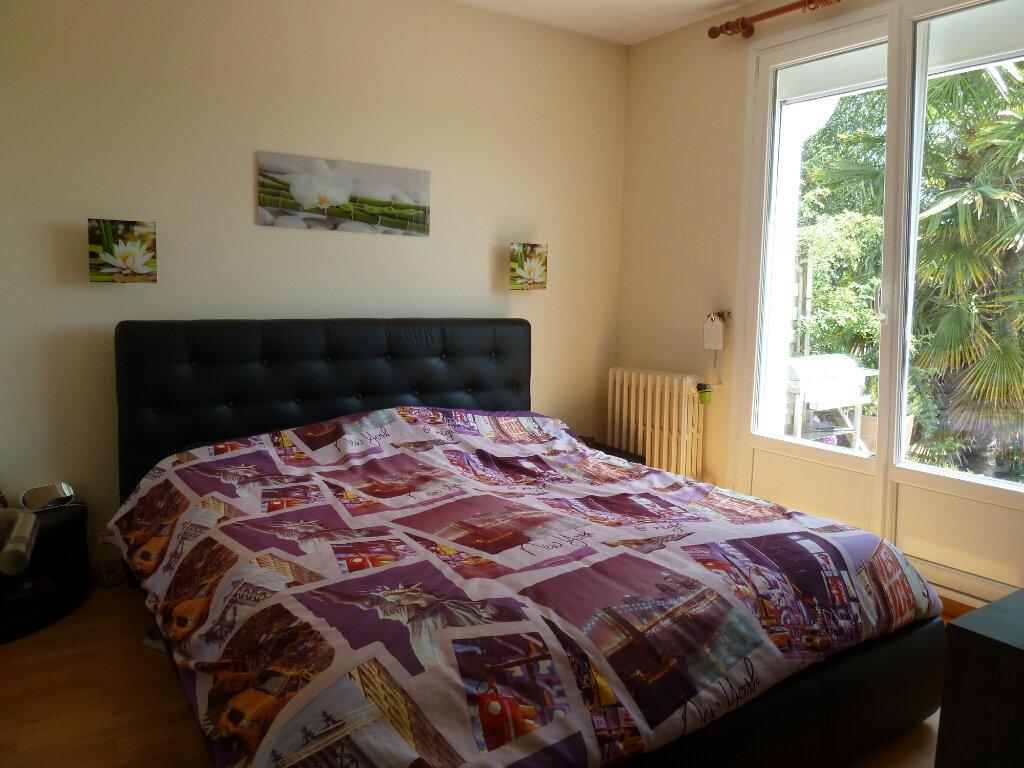 Maison à vendre 5 103m2 à Saint-Évarzec vignette-7