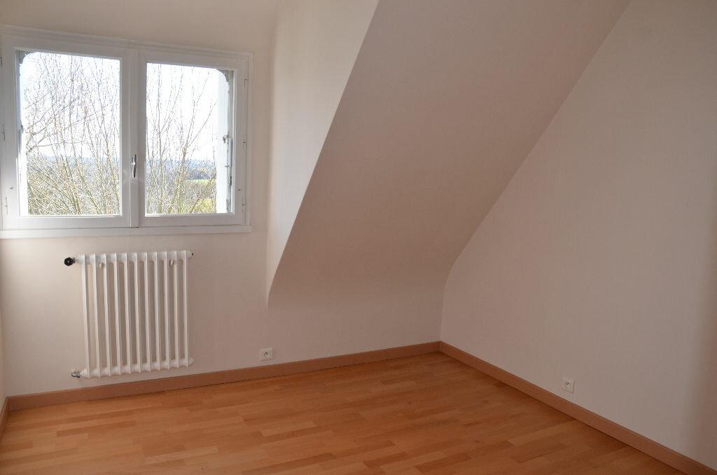 Maison à vendre 5 103m2 à Saint-Évarzec vignette-8