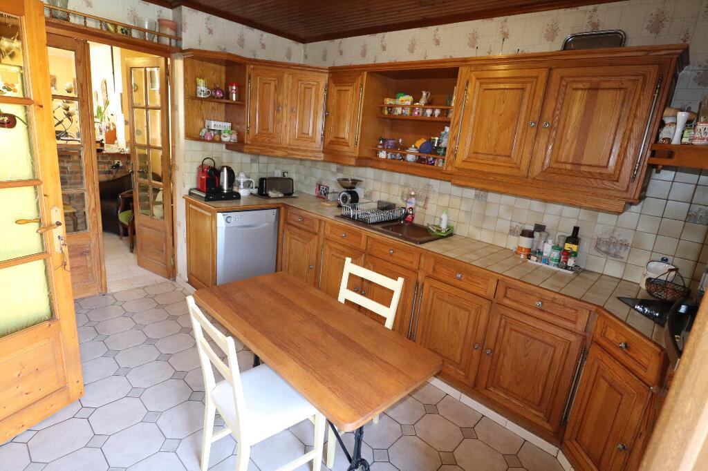 Maison à vendre 4 85m2 à Sevran vignette-4