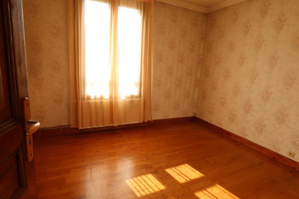 Maison à vendre 4 85m2 à Sevran vignette-6