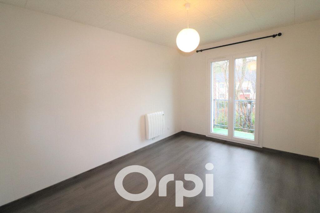 Appartement à vendre 2 55m2 à Sevran vignette-6