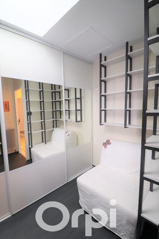 Appartement à vendre 2 55m2 à Sevran vignette-8