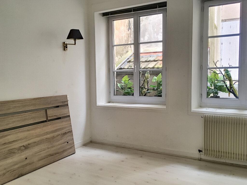 Appartement à vendre 4 84m2 à La Rochelle vignette-6
