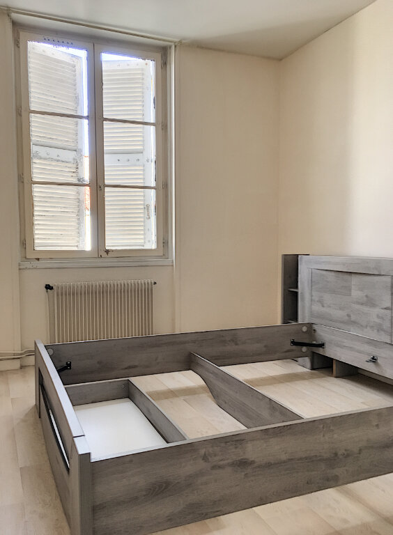 Appartement à vendre 4 89.5m2 à La Rochelle vignette-4