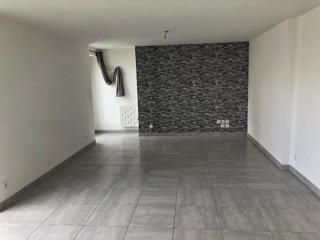 Maison à vendre 3 80m2 à Saint-Ouen-d'Aunis vignette-4
