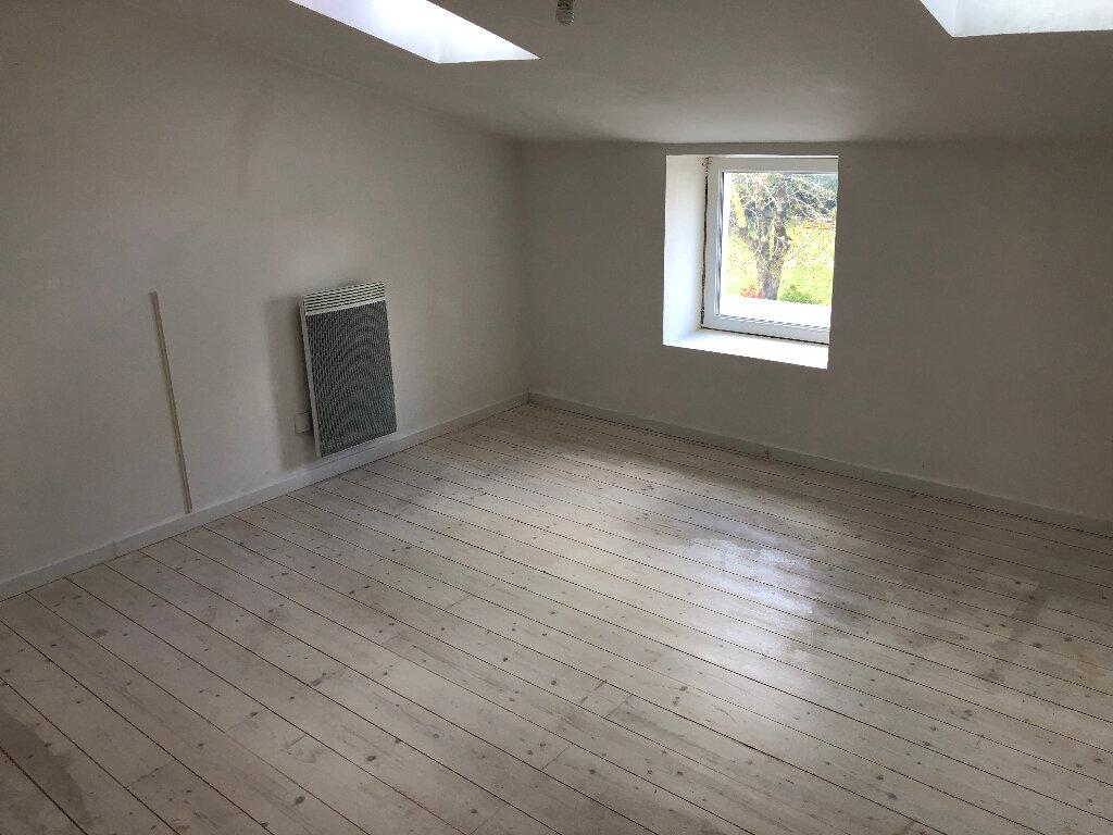 Maison à vendre 3 80m2 à Saint-Ouen-d'Aunis vignette-5