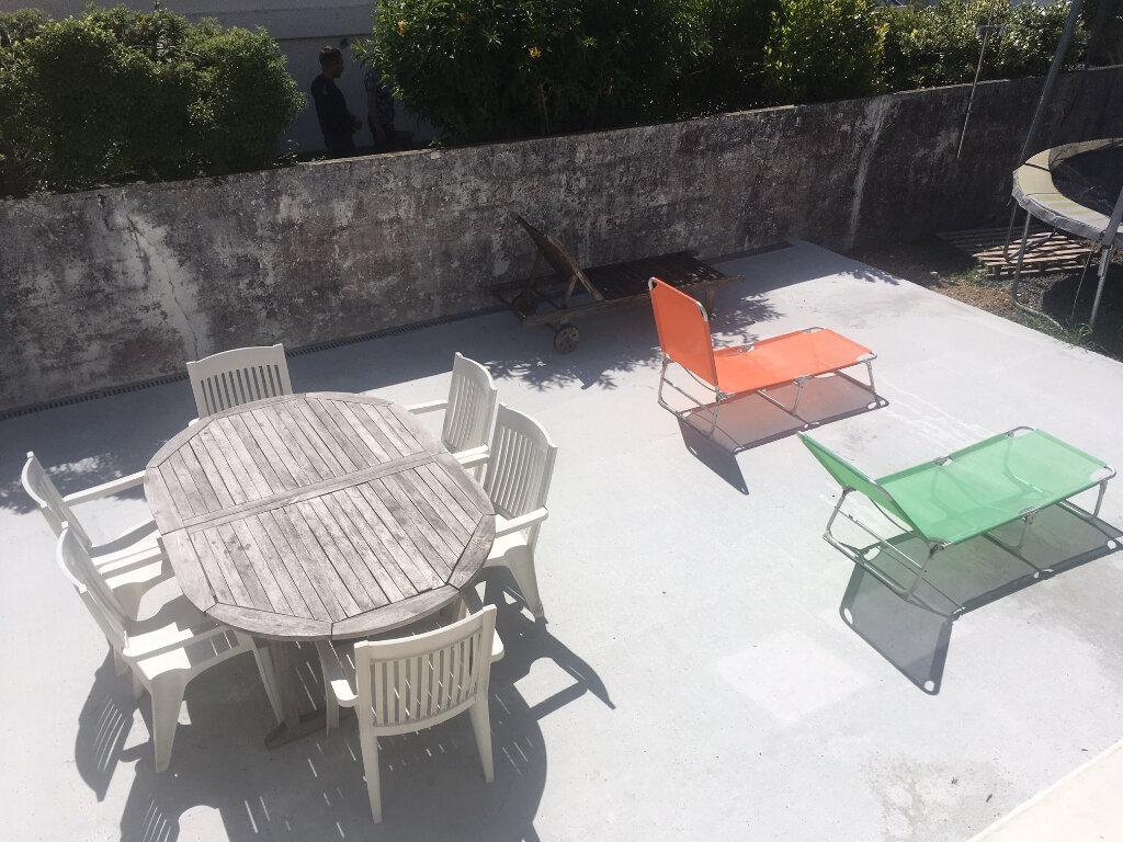 Maison à louer 3 56.61m2 à Aytré vignette-1