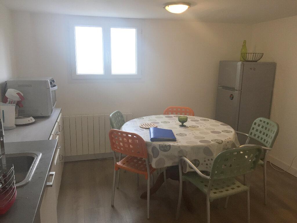 Maison à louer 3 56.61m2 à Aytré vignette-2