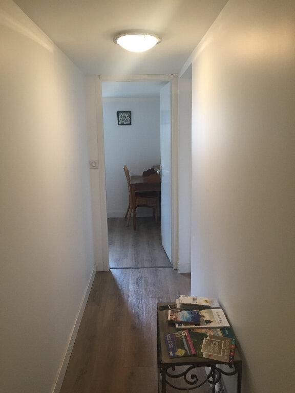 Maison à louer 3 56.61m2 à Aytré vignette-15