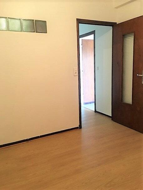 Appartement à louer 2 51m2 à Serres vignette-6