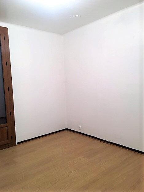 Appartement à louer 2 51m2 à Serres vignette-7
