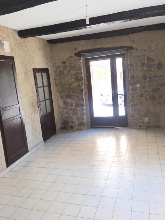 Appartement à louer 2 45m2 à Orpierre vignette-4