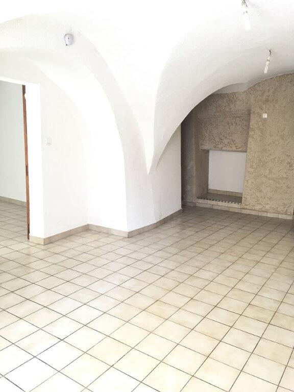 Appartement à louer 2 45m2 à Orpierre vignette-6