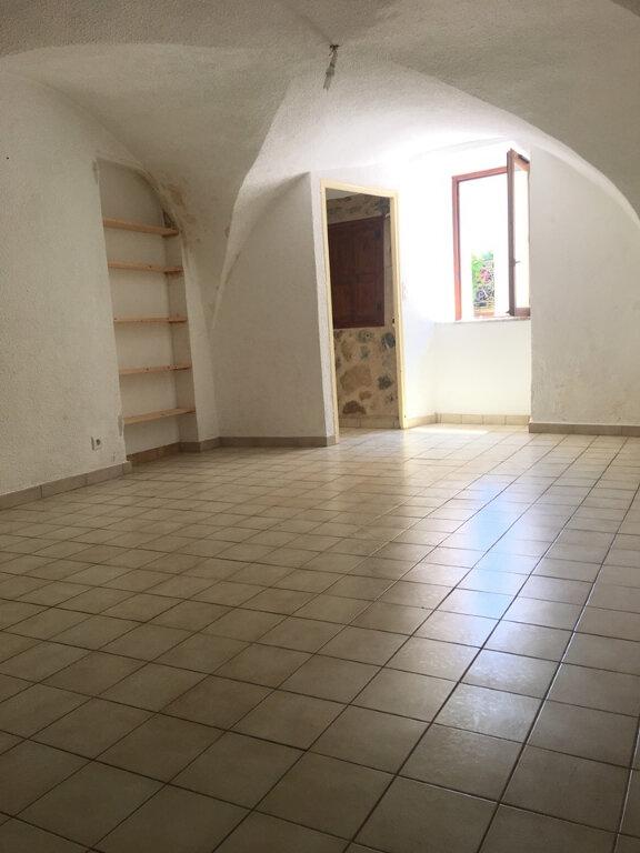 Appartement à louer 2 45m2 à Orpierre vignette-7