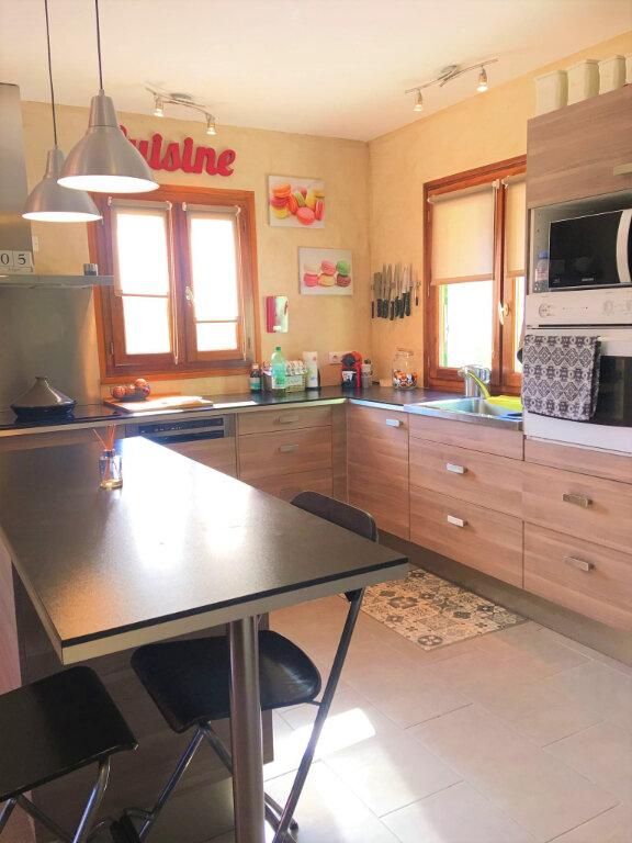 Maison à vendre 7 135m2 à Serres vignette-5