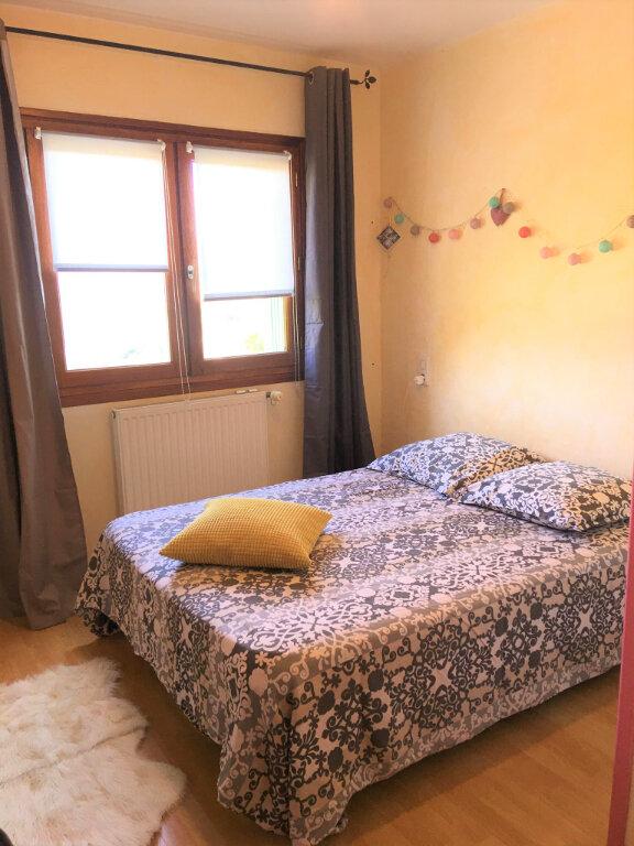 Maison à vendre 7 135m2 à Serres vignette-8