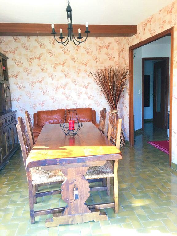 Maison à vendre 7 135m2 à Serres vignette-10