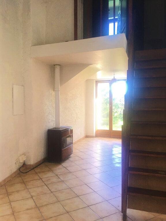 Maison à louer 3 52.35m2 à Mison vignette-4