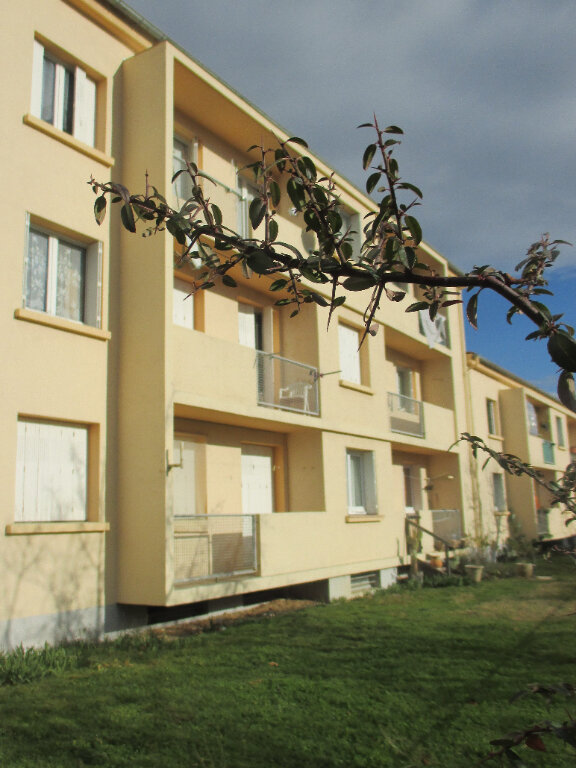 Appartement à louer 3 56.08m2 à Laragne-Montéglin vignette-1