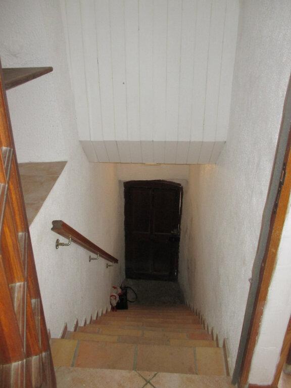 Appartement à louer 2 55m2 à Châteauneuf-de-Chabre vignette-7