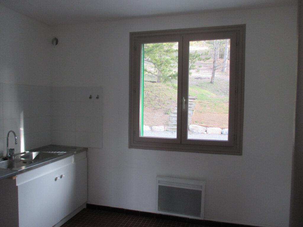 Appartement à louer 4 65m2 à Serres vignette-5