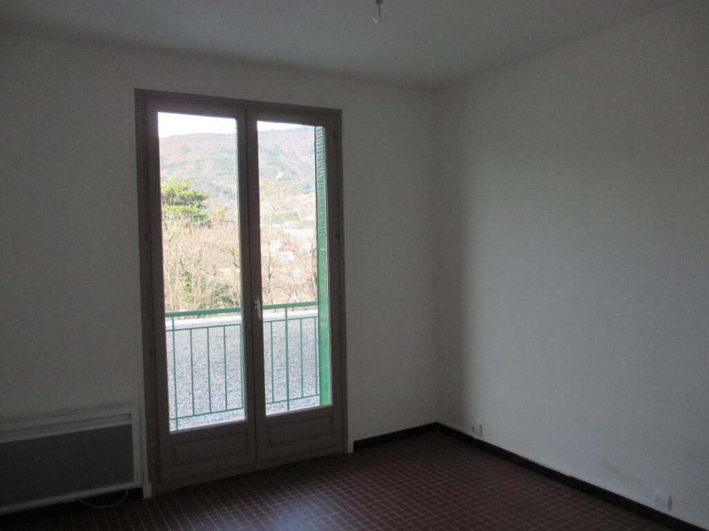 Appartement à louer 4 65m2 à Serres vignette-12