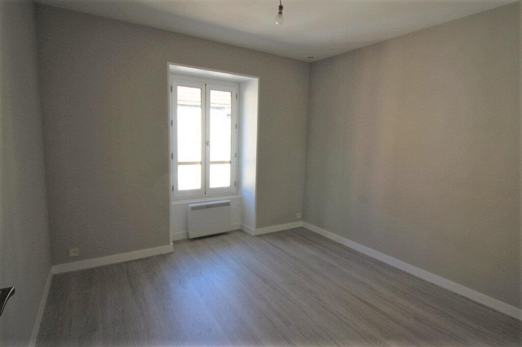 Appartement à louer 2 47m2 à Méréville vignette-2
