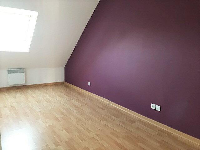 Appartement à louer 3 62m2 à Étampes vignette-4