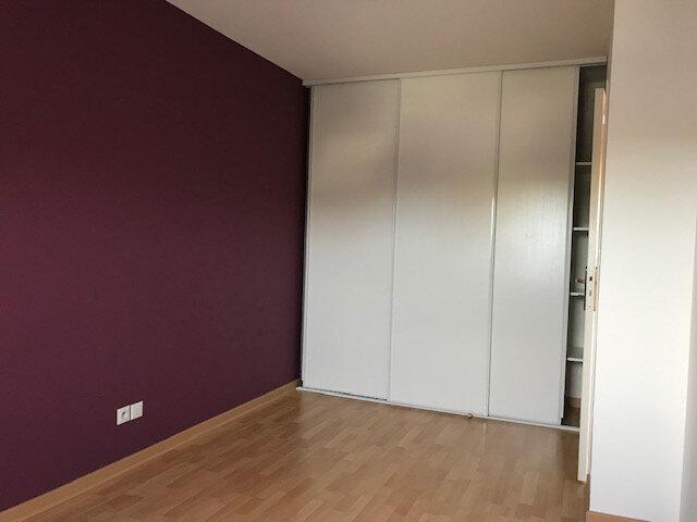 Appartement à louer 3 62m2 à Étampes vignette-5