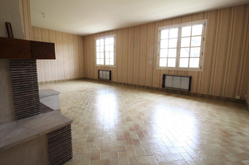 Maison à louer 6 151m2 à Pithiviers vignette-3