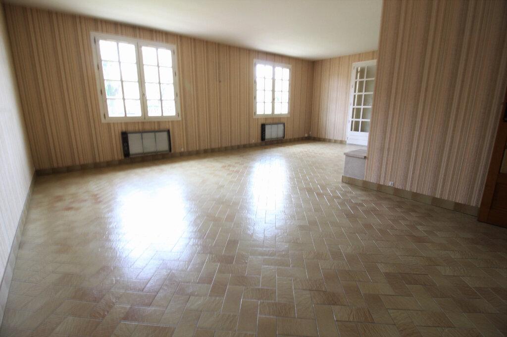 Maison à louer 6 151m2 à Pithiviers vignette-4