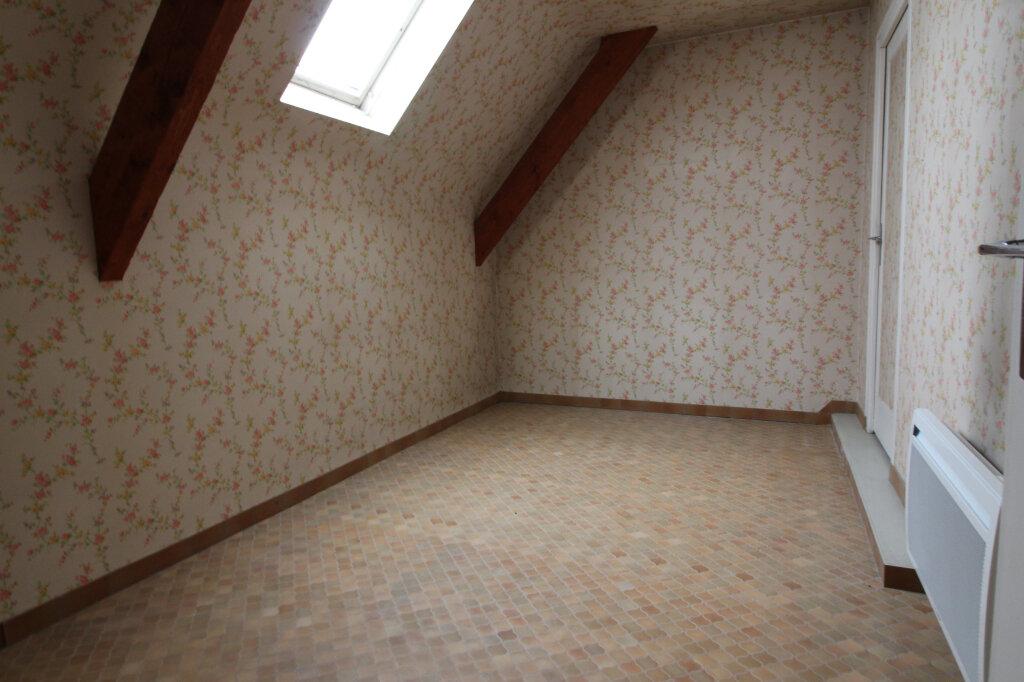 Maison à louer 6 151m2 à Pithiviers vignette-5