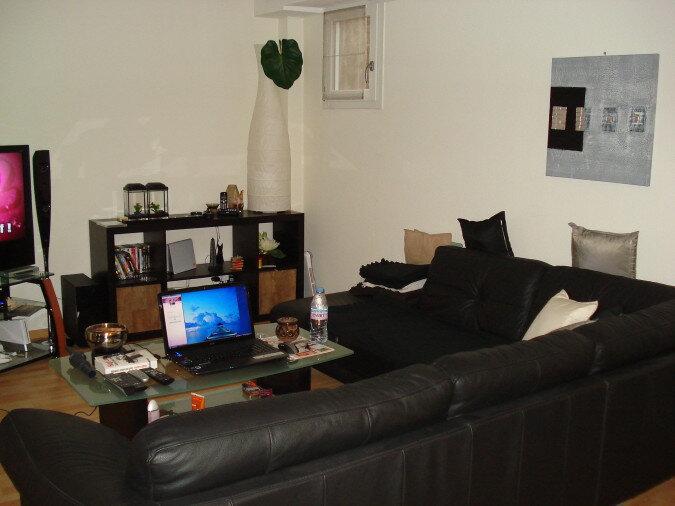 Appartement à louer 3 76.3m2 à Berstett vignette-2
