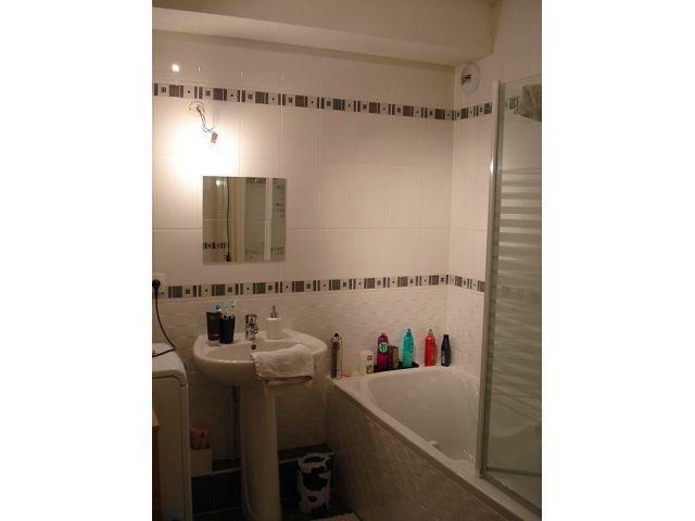 Appartement à louer 3 76.3m2 à Berstett vignette-5