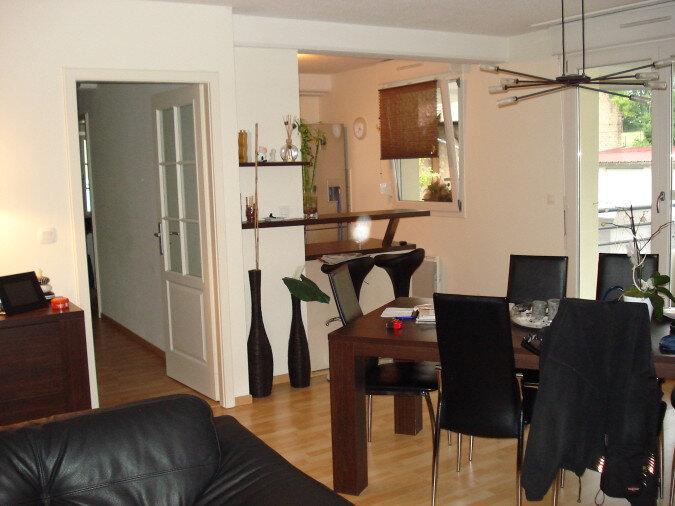 Appartement à louer 3 76.3m2 à Berstett vignette-6