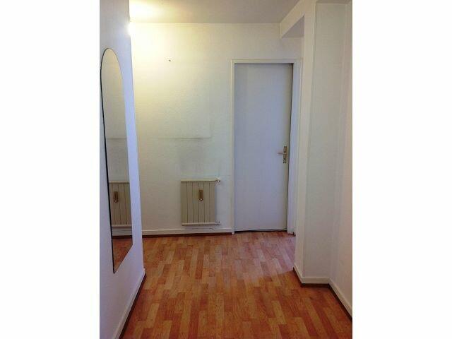 Appartement à louer 2 56.72m2 à Strasbourg vignette-3