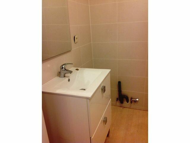 Appartement à louer 2 56.72m2 à Strasbourg vignette-4