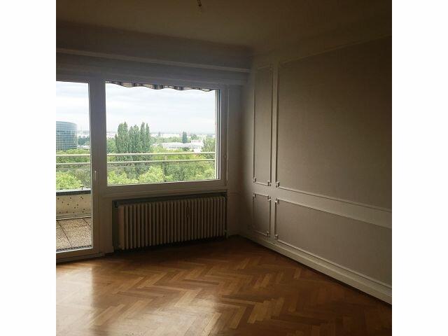 Appartement à louer 3 84.7m2 à Strasbourg vignette-3