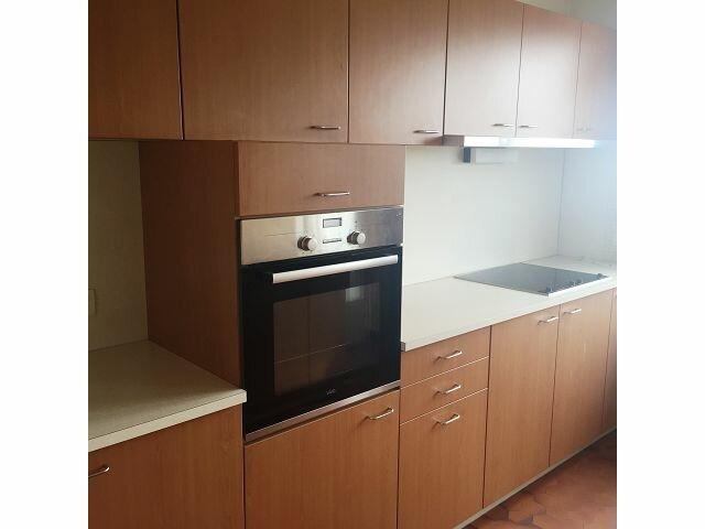 Appartement à louer 3 84.7m2 à Strasbourg vignette-5