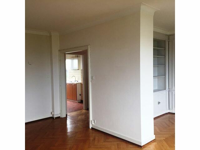 Appartement à louer 3 84.7m2 à Strasbourg vignette-7