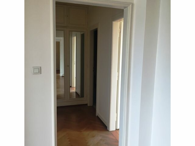 Appartement à louer 3 84.7m2 à Strasbourg vignette-8