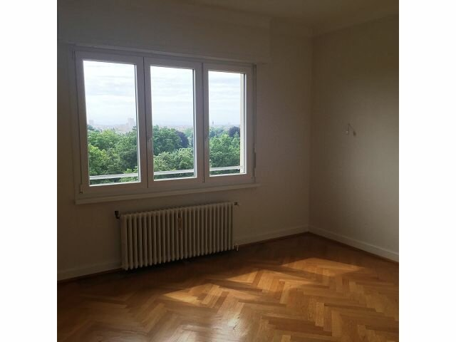 Appartement à louer 3 84.7m2 à Strasbourg vignette-9