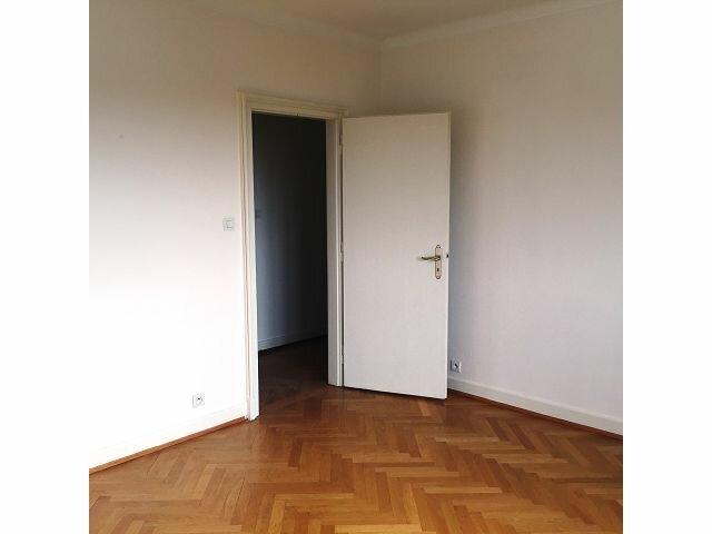 Appartement à louer 3 84.7m2 à Strasbourg vignette-10