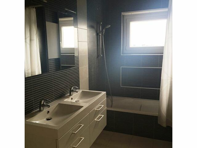 Appartement à louer 3 84.7m2 à Strasbourg vignette-11