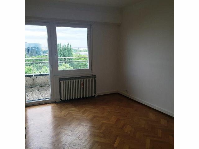 Appartement à louer 3 84.7m2 à Strasbourg vignette-12