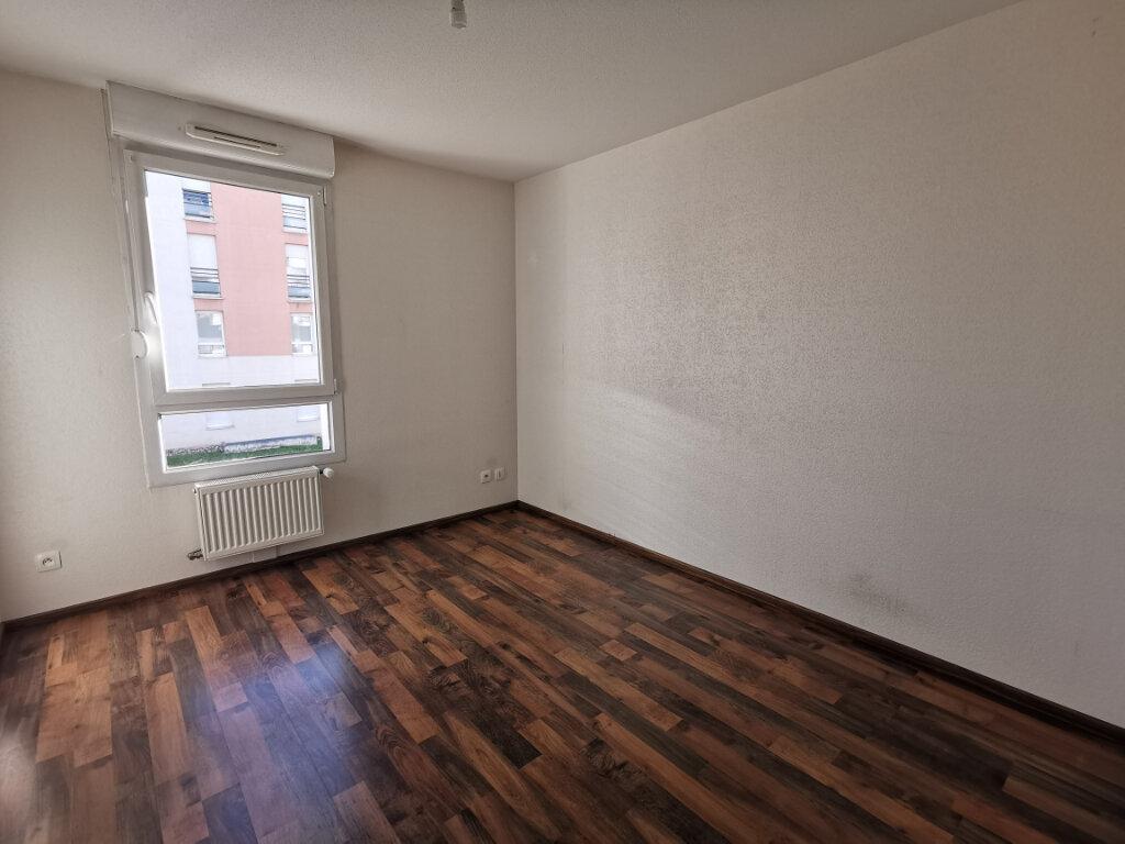 Appartement à louer 3 71.14m2 à Souffelweyersheim vignette-6