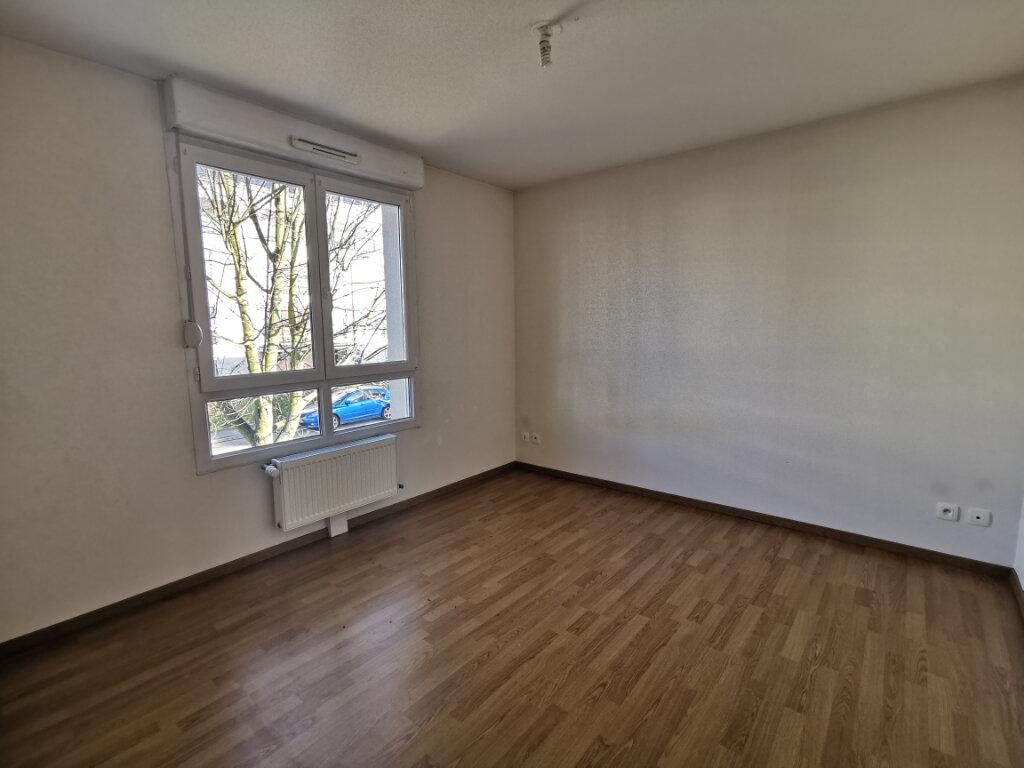 Appartement à louer 3 71.14m2 à Souffelweyersheim vignette-7