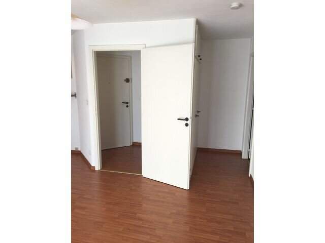 Appartement à louer 2 38.89m2 à Strasbourg vignette-4