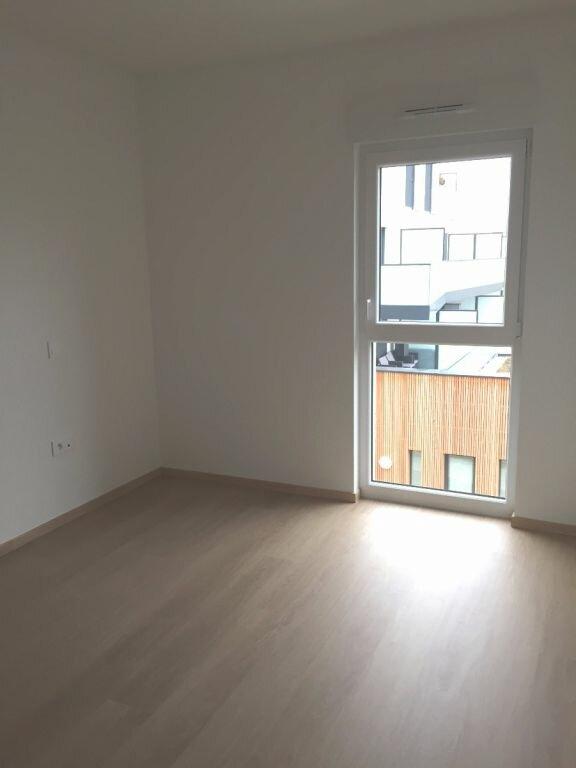 Appartement à louer 4 80m2 à Souffelweyersheim vignette-8