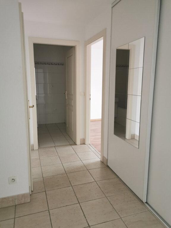 Appartement à louer 2 46.65m2 à Oberhausbergen vignette-4